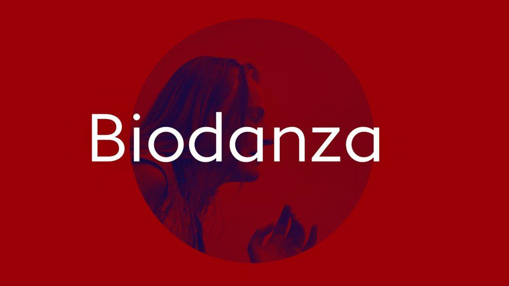 biodanza – der trailer